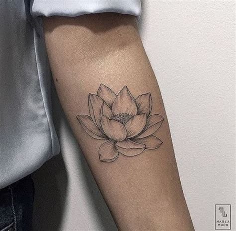 lotus flower tattoo tumblr 55 pretty lotus designs for creative juice