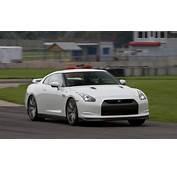 World Car Wallpapers 2012 Nissan Gtr