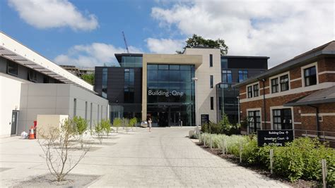 Exeter Mba by Datei Uoex Business School Jpg