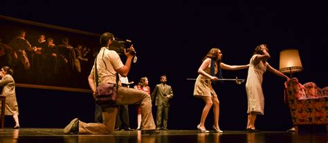 cadenas tv zaragoza la cadena arag 243 n tv emitir 225 5 espect 225 culos de teatro y