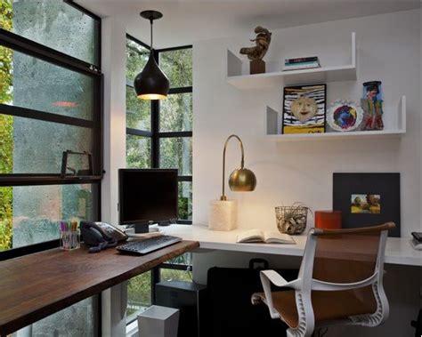 d馗o bureau maison decora 231 227 o e projetos decora 231 227 o para cantinhos de estudo e