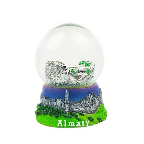 custom made snow globes wholesale buy snow globes