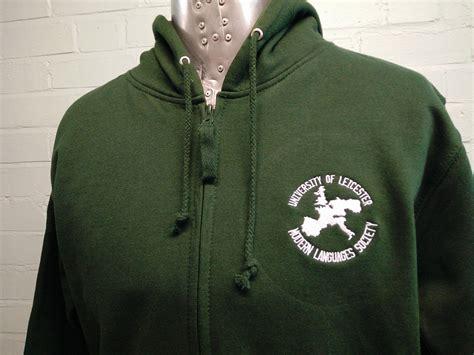 Printed Hoodie society printed hoodies leavers hoodies