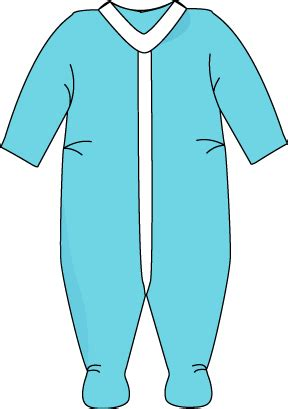 Transparent Basic T Shirt Baby Blue blue footed pajamas clip blue footed pajamas image
