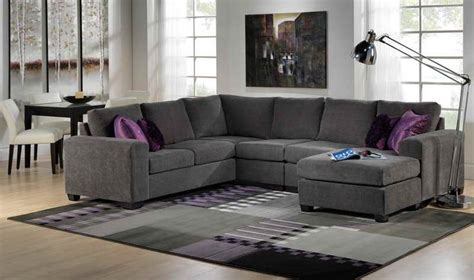 u couch u shaped sectional sofa for the home pinterest
