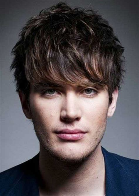 mens fifty hairstyles 50 trendy hairstyles for men mens hairstyles 2018