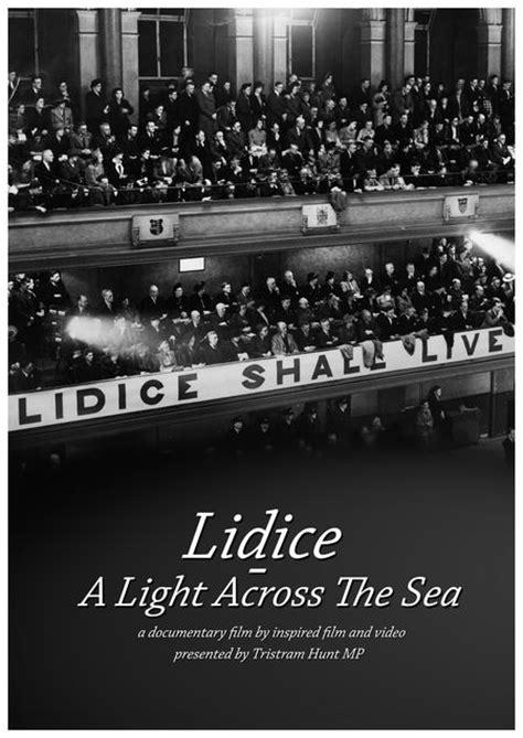 light across the ocean radio prague a light across the sea a new film