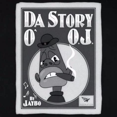 jay z the story of oj lyrics download mp3 ball j the story of oj songs gh