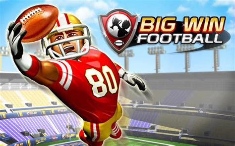 big win football hack apk big win football hack android cheats apps for android ios and