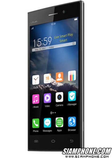Headset Vivo Y15 vivo y15 smartphone display 4 5 inch price 2 990 thb sihone