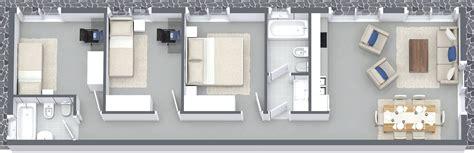 interno 18 santa c v 191 cu 225 nto cuesta construir una casa con steel framing