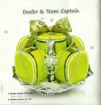 Capitan Tupperware katalog tupperware activity april 2012 informasi katalog