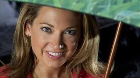 For Ginger Zee At Abc Absolute Dream Comes True | for ginger zee at abc absolute dream comes true
