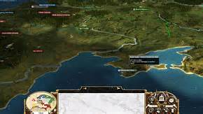 empire total war ottoman empire guide empire total war pc walkthrough and guide page 22