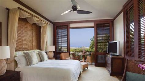 Four Seasons Room Rates by Hawaii Hotel Room Offer Room Rates Four Seasons Hualalai