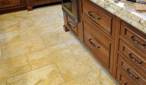 floor installation photos tile and granite in trenton nj tile flooring installation in phoenix arizona