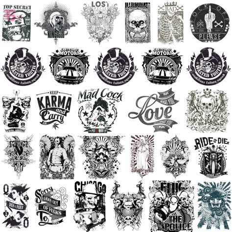 tattoo t shirt designs scary t shirt designs or tattoos with skulls bad bones