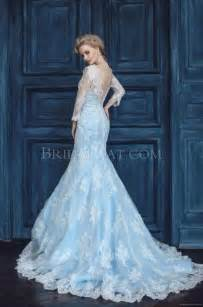 winter themed wedding dresses 1000 ideas about frozen wedding theme on blue