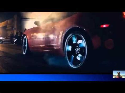 fast and furious 8 official trailer 2016 fast and furious 8 trailer official 2015 2016 youtube