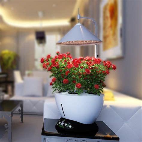 indoor hydroponic gardens hydroponic gardens