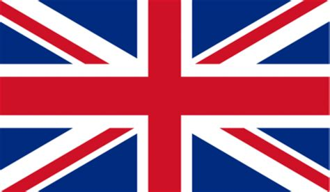 uk flag colors flag of the uk coloring page print color