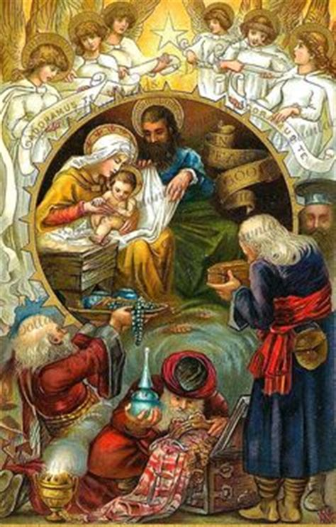 Birthday Hers Baby Born Hers Hers Lebaran 1000 images about jesus is the reason for the season on