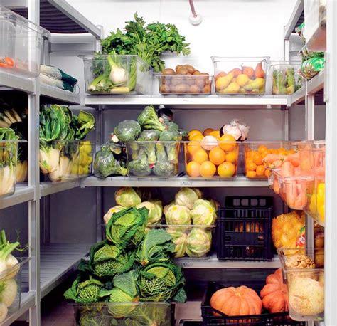 scaffali per alimenti scaffalature piani in alluminio alimentari celle frigorifero