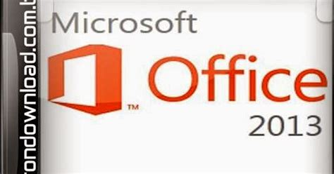 office 2013 pro pt br torrent book