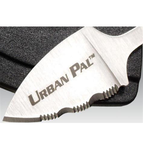 Pal Portable Mini Cold Steel Self Defense Knife pal portable mini cold steel self defense knife silver jakartanotebook