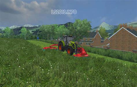 mod game farm maps free game mods simulator games mods download