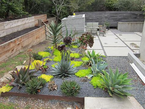Desert Garden Ideas Create Desert Landscape Front Yard Pictures Studio Design Gallery Best Design