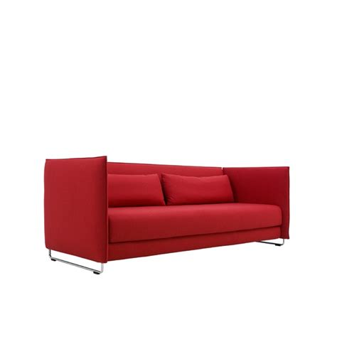 Cer Sofa Bed Smileydot Us Cer Sleeper Sofa