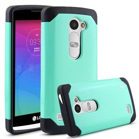 android lg phone cases 2017 android lg cases with 17 best images about lg on 2017 android lg cases lg