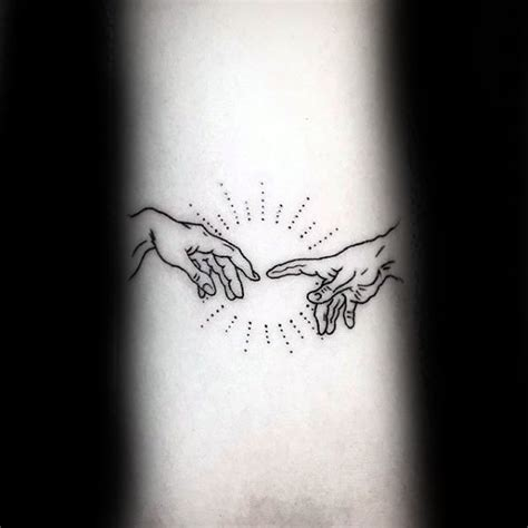 the creation of adam tattoo 77 best the creation of adam designed by
