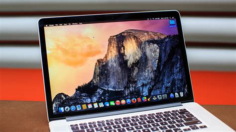 Macbook Pro Yosemite how to prepare your mac for os x 10 10 yosemite cnet