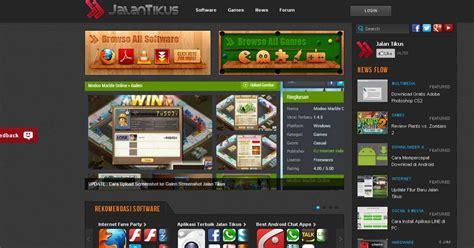 download game android mod jalan tikus info jalan tikus com download game pc dan android gratis