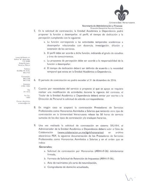 tablas asimilados a salarios 2016 asimilado a salarios 2016 tabla para asimilados a