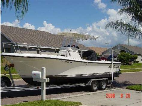 True World master marine true world marine for sale the hull