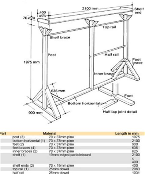 woodwork craft woodworking projects pdf plans