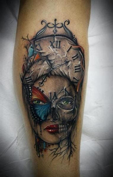 tattoo prices romania 32 best skull tattoos images on pinterest skull tattoos