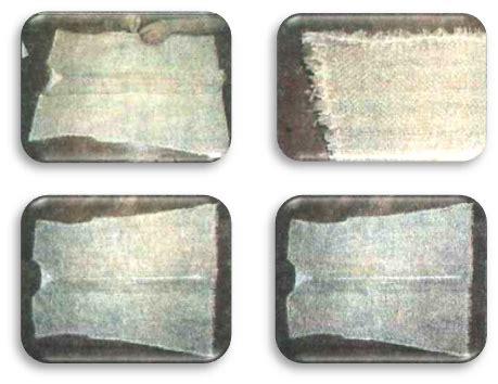 Benang Untuk Menjahit Karung Goni kerajinan busana bahan alami pembuatan rompi