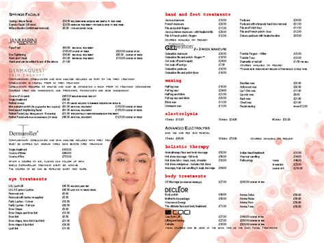 beauty price list the beauty thesis the price of beauty paragraph and