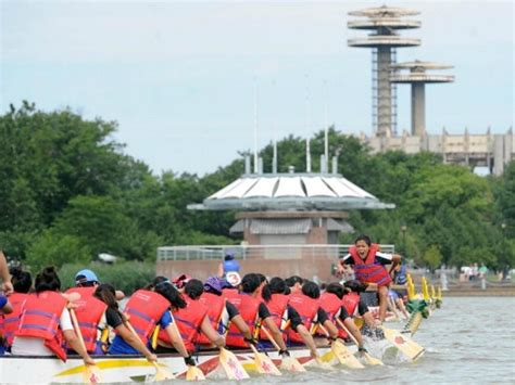 hong kong dragon boat festival new york city dragon boat festivals across the united states chinese
