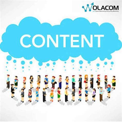 membuat konten blog tips dan trik membuat pembaca tertarik dengan konten blog anda