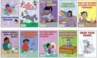 Science safety and classroom management brittany hasseldeck s web