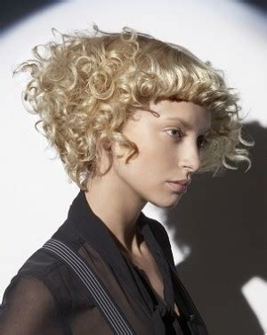 types of hair perms 2014 pictures short permed hair styles 6 nice short permed