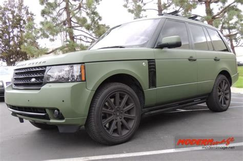 army green range rover fullfatrr com view topic photoshop wizards
