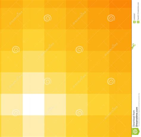 shades of light yellow shades of yellow square background stock illustration