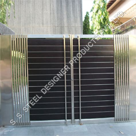 indian house gate designs front gate design in india images