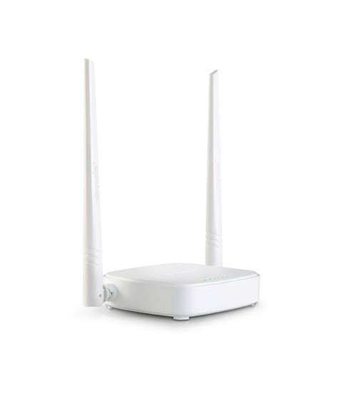 Tenda Wifi tenda n301 wireless n300 easy setup routerwireless routers without modem buy tenda n301